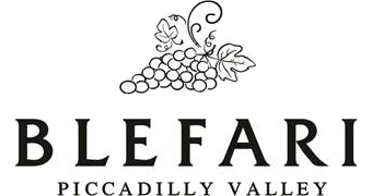 Blefari Vineyard Estates